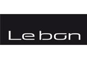Spolupráce s firmou Le Bon